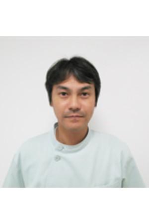 MASUI DENTAL OFFICE(ますい歯科医院)の院長の画像
