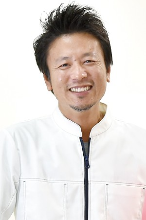 Matsumoto Dental Clinic(まつもと歯科医院)の院長の画像