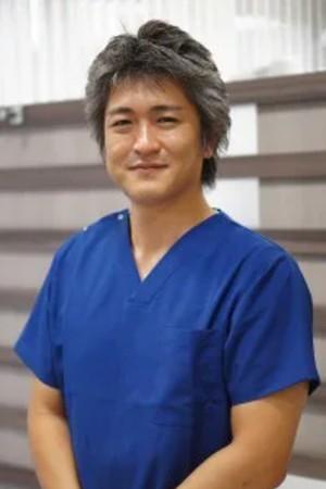 MATSUMURA DENTAL CLINIC(松村歯科医院)の院長の画像