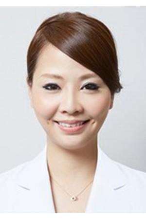 南青山矯正歯科の院長の画像