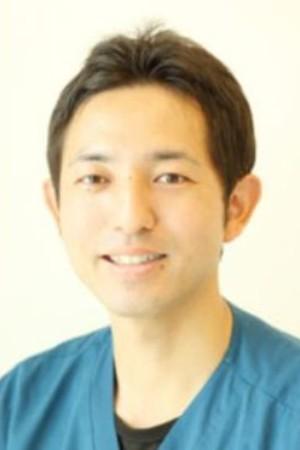 MINAMI-KURIHASHI DENTAL CLINIC(南栗橋歯科クリニック)の院長の画像