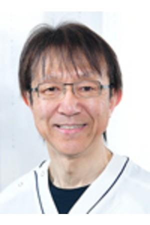 MINATO MACHI DENTAL CLINIC(港町歯科クリニック)の院長の画像