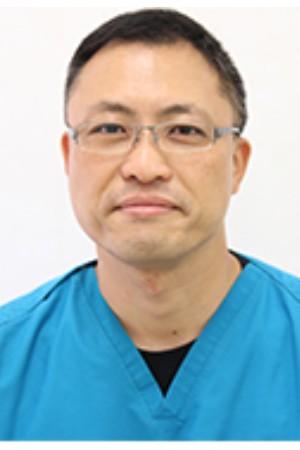 MIURA DENTAL CLINIC(みうら歯科クリニック)の院長の画像