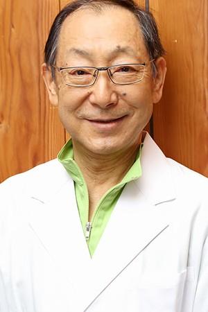 MURAI DENTAL CLINIC(村井歯科)の院長の画像