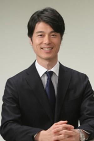 NAMBA DENTAL CLINIC(難波歯科医院)の院長の画像
