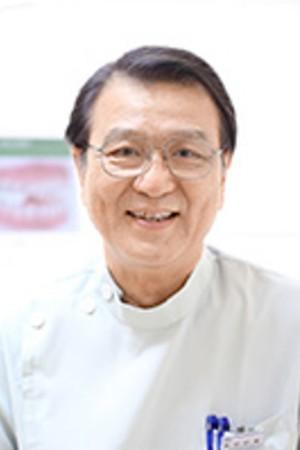 Nishikawaguchi Dental Clinic(西川口歯科クリニック)の院長の画像