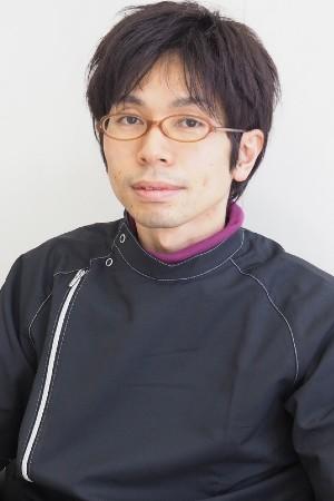 ノーブルデンタルクリニック仙台の院長の画像