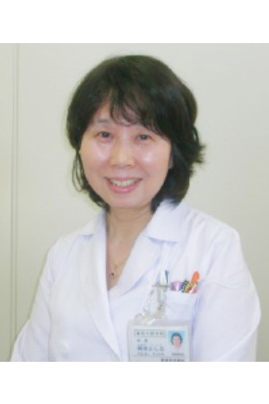 OKADA DENTAL CLINIC(岡田歯科医院)の院長の画像