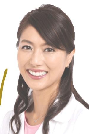 ORAL CLINIQUE(オーラルクリニーク自由が丘 歯科・矯正歯科)の院長の画像