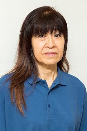 長田歯科医院の院長の画像