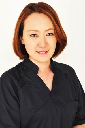 OWL Dental Clinic(アウルデンタルクリニック)の院長の画像