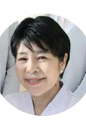 PEARL Dental Clinic(ぱーる歯科)の院長の画像