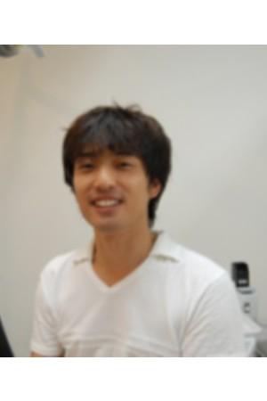 Ren Dental Clinic(レーン歯科)の院長の画像