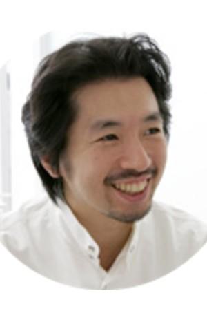 リボン歯科・矯正歯科船橋の院長の画像