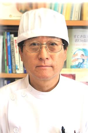 島田歯科医院大みか診療所の院長の画像