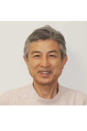 示野歯科医院の院長の画像
