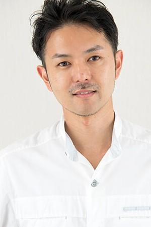SHIZUKUDA DENTAL CLINIC(しずくだ歯科クリニック)の院長の画像
