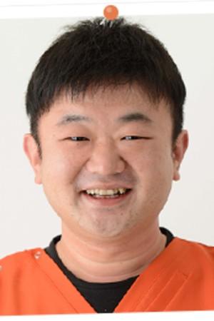 スマイル歯科クリニックの院長の画像