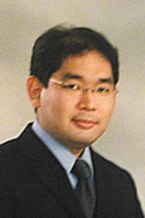 大垣スイトスクエア歯科・矯正歯科の院長の画像