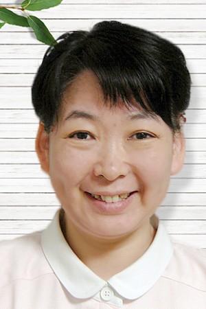 住吉台歯科医院の院長の画像