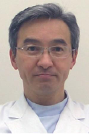 高見歯科クリニックの院長の画像