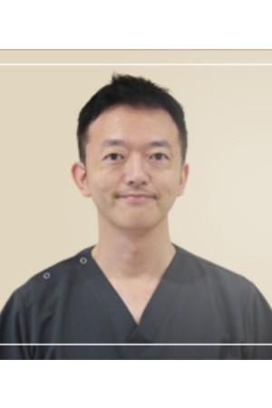 Takikawa Dental Clinic(たきかわ歯科医院)の院長の画像