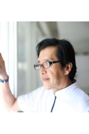 田中歯科クリニックの院長の画像