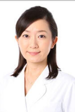 THE WHITE Dental Clinic(ザ・ホワイトデンタルクリニック)横浜院の院長の画像