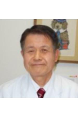 取手歯科クリニックの院長の画像