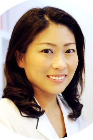 バニラファミリー歯科の院長の画像