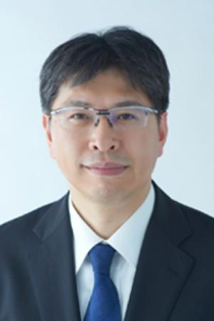 WAKASUGI DENTAL CLINIC(わかすぎ歯科クリニック)の院長の画像