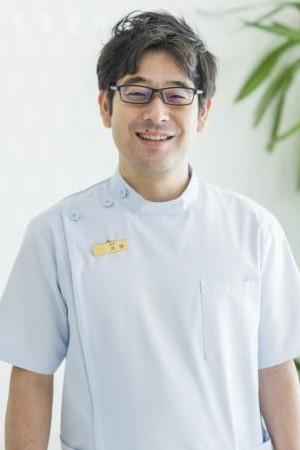 WHITE ESSENCE(ホワイトエッセンス)渋沢の院長の画像