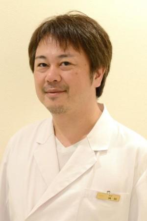 WHITE ESSENCE(ホワイトエッセンス)川崎の院長の画像