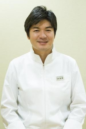 WHITE ESSENCE(ホワイトエッセンス)錦糸町の院長の画像