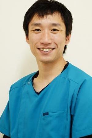 WHITE ESSENCE(ホワイトエッセンス)札幌北広島の院長の画像