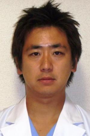 WHITE ESSENCE(ホワイトエッセンス)町田の院長の画像