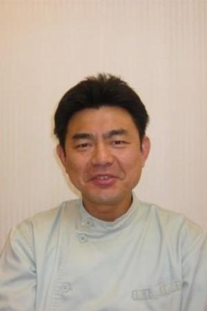 WHITE ESSENCE(ホワイトエッセンス)渋川の院長の画像