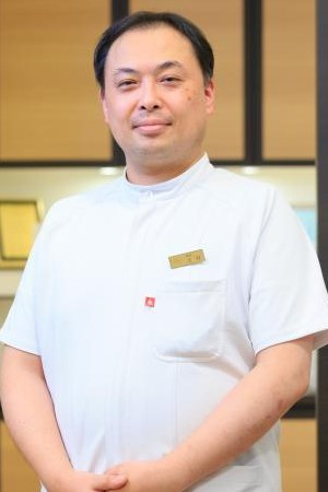 WHITE ESSENCE(ホワイトエッセンス)金沢の院長の画像
