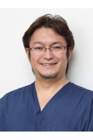 Yamazaki Dental Clinic(やまざき歯科クリニック)の院長の画像