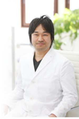 Yanagisawa Dentistry Clinic(柳沢歯科クリニック)の院長の画像