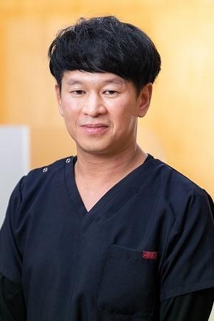 Yukiai Dental Clinic(ゆきあい歯科クリニック)の院長の画像