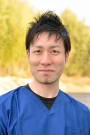 HAMASAKI DENTAL CLINIC(はまさき歯科クリニック)の院長の画像