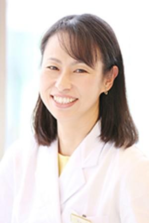 ハート矯正歯科クリニックの院長の画像