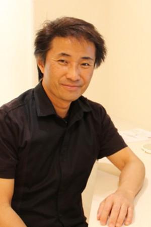 Ishiguro Dental Clinic(石黒歯科医院)の院長の画像