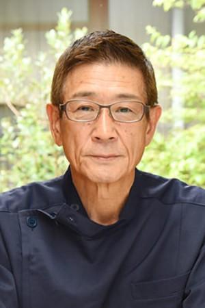 KAWAHARA DENTAL CLINIC(川原歯科医院)の院長の画像