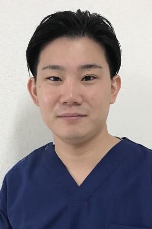 近藤矯正歯科医院の院長の画像