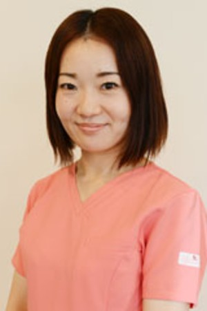 みなみ大高歯科・矯正歯科クリニックの院長の画像