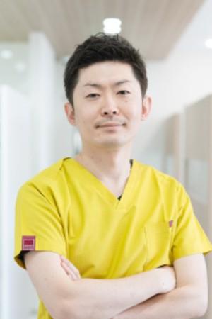 MIWATA DENTAL CLINIC(みわた歯科医院)の院長の画像