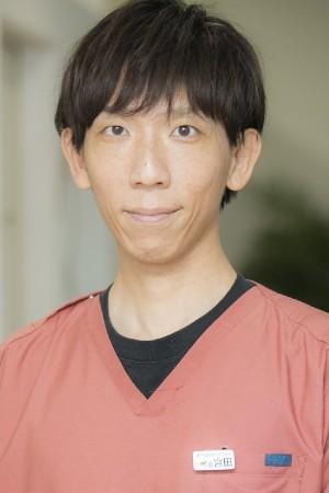 MIYATA DENTAL CLINIC(みやた歯科クリニック)の院長の画像
