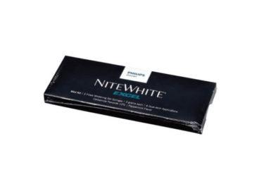 【ホームホワイトニング】NITEホワイトエクセルとは?効果や料金相場をご紹介